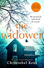 The Widower: He promised, until death do us part
