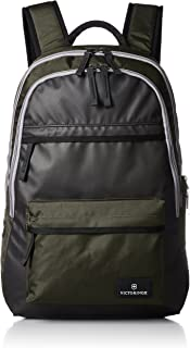 Victorinox Altmont 3.0 Backpack Green/Black - in GREEN/BLACK