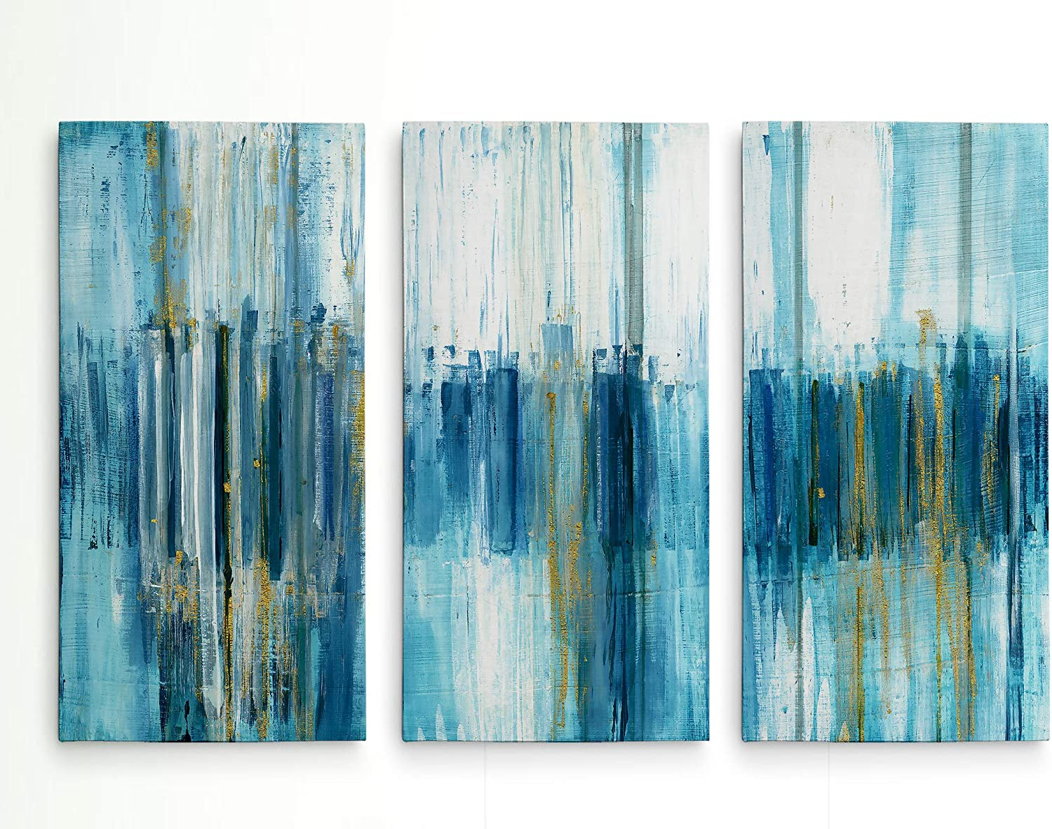Renditions Gallery-Canvas Print Art-Saturnia-Gallery Wall 大注目 売れ筋ランキング Wrappe