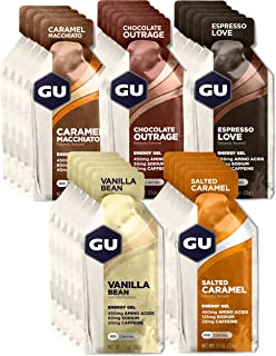 Best giant sports nutrition Reviews