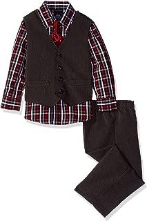 Best toddler boy church clothes Reviews