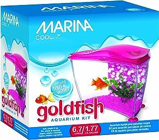 Marina Cool Goldfish Kit