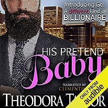 His Pretend Baby