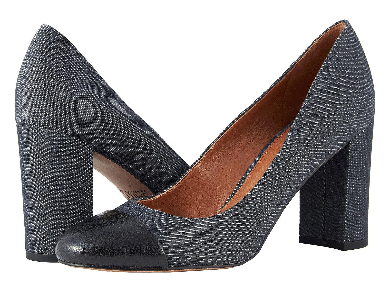 Franco Sarto Astrella by SARTOCheap and distinctive eye-catching shoes