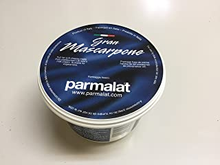パルマラット マスカルポーネ500g