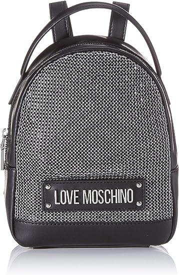 Love Moschino Backpack Handbags