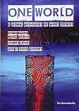 Best chimamanda short stories Reviews
