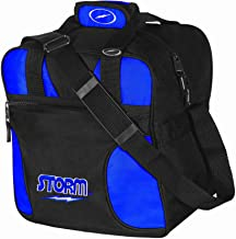 Best storm bowling bag warranty Reviews
