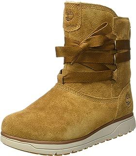 261a6b9c Amazon.es: Timberland: Zapatos y complementos