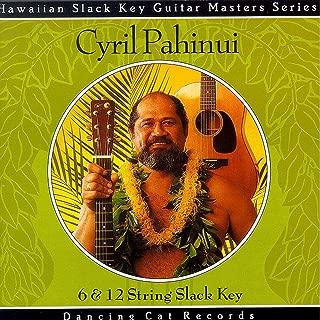 Best slack string guitar Reviews