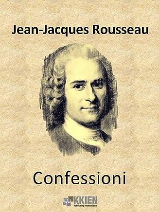 Confessioni (Auto-Bio-Grafie)