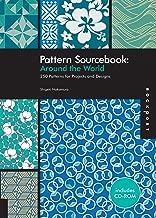 Best pattern sourcebook around the world Reviews