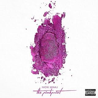 The Pinkprint