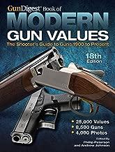 Best the gun digest book of modern gun values Reviews