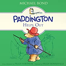 Best paddington helps out Reviews
