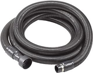 PORTER-CABLE 39780 13 Hose For 7800 Drywall Sander