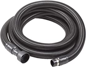 PORTER-CABLE 39780 13 Hose For 7800 Drywall Sander