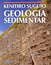 Geologia Sedimentar