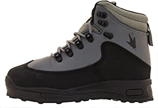 Frogg Toggs North Fork Guide Boot