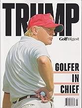 the golfer magazine subscription