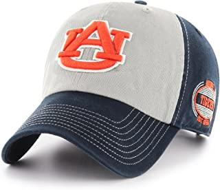 OTS NCAA Men's Tuscon Challenger Adjustable Hat
