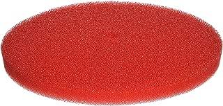 HKS 70001-AK031 Red 150mm Super Mega Flow Replacement Filter Element