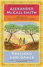 Precious and Grace: No. 1 Ladies' Detective Agency (17) (No 1. Ladies' Detective Agency)