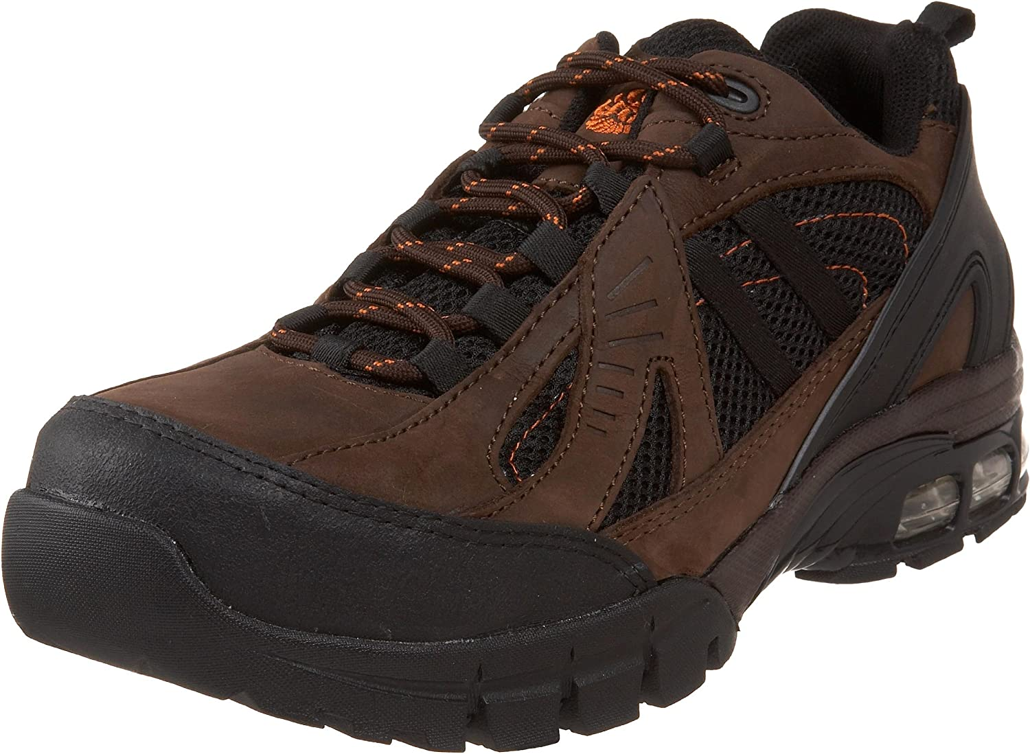 Nautilus Safety Footwear Specialty EH N1700 Comp Virginia Beach Mall Quantity limited Toe Men's Athle