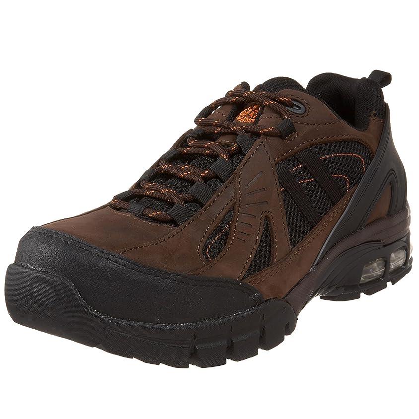 世代乳製品脚本家[FOOTWEAR SPECIAL] Nautilus 1700 Comp Toe No Exposed Metal EH Athletic Shoe