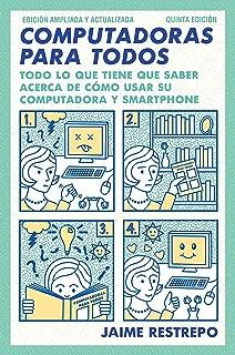 Best microsoft word in spanish Reviews