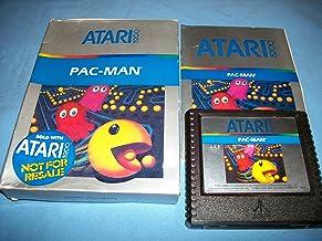 Pac-Man [video game]