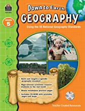Best of geography book Reviews