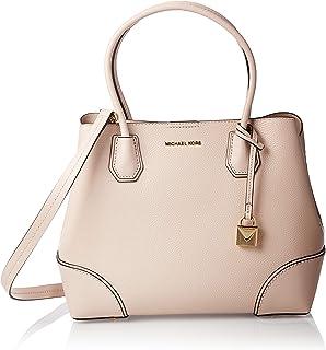 Michael Kors Satchel Bag for Women- Pink
