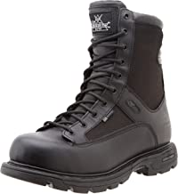 american made police boots