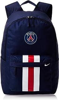 Nike Unisex-Adult Backpack, Midnight Navy - NKBA5941-410