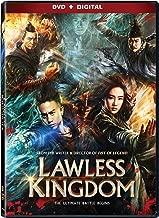 Lawless Kingdom Digital