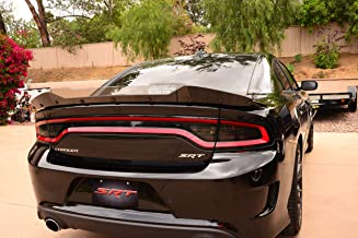 Best 2013 dodge charger srt front bumper Reviews