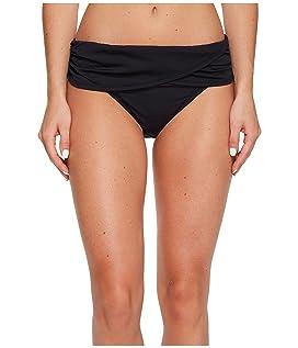 Kore Sarong Hipster Bikini Bottom