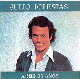 33 Años (Album Version)