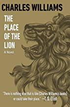 Best the place of the lion summary Reviews