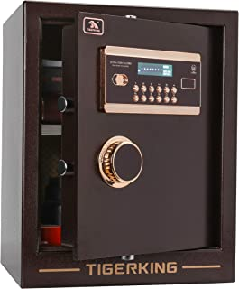 Best sentry safe h4300 Reviews