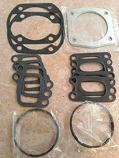 Rotax 447 Ul Engine Ring N Gasket Kit