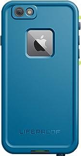 """Lifeproof FRē Series Iphone 6/6s Waterproof Case (4.7"""" Version) – Retail.."""