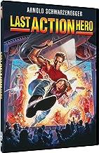 Best last action hero dvd Reviews