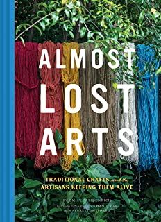 Best gallery of lost art Reviews