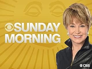 Sunday Morning Season 2019