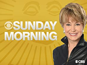 Sunday Morning Season 2020