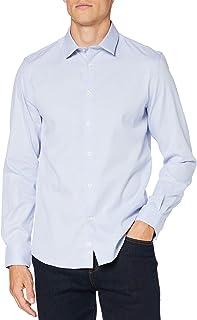 Celio Men's Satisfaite Shirt