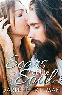Scars of the Soul