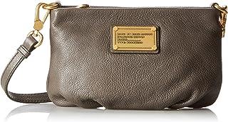 Classic Percy Shoulder Bag